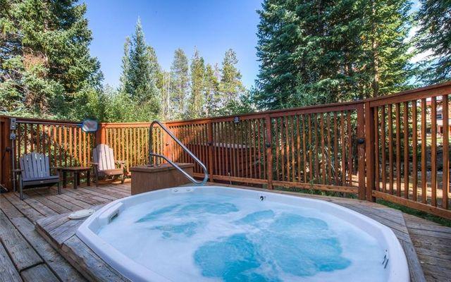 Wildwood Lodge Condo 103 - photo 14