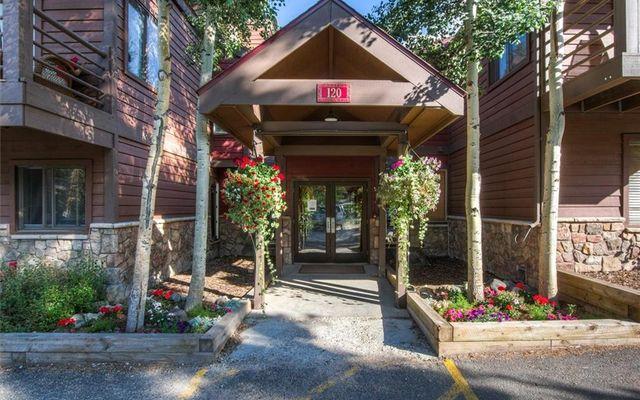 Wildwood Lodge Condo 103 - photo 15
