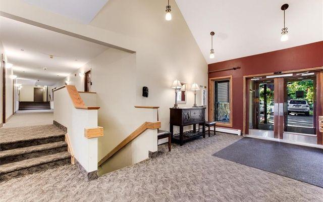Wildwood Lodge Condo 103 - photo 17