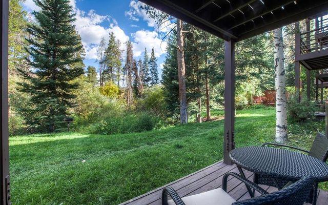 Wildwood Lodge Condo 103 - photo 3