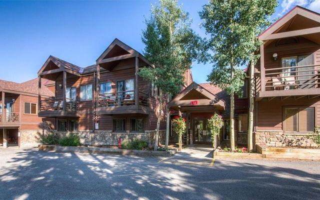 Wildwood Lodge Condo 103 - photo 4