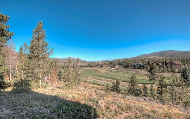2501 Highlands Drive - photo 1