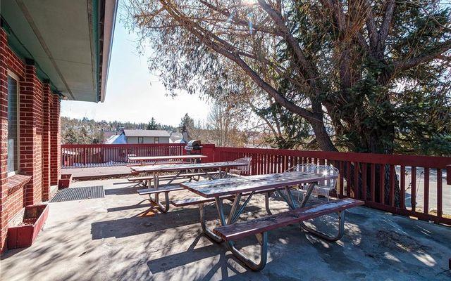 Dillon Valley West Condo 102 - photo 10