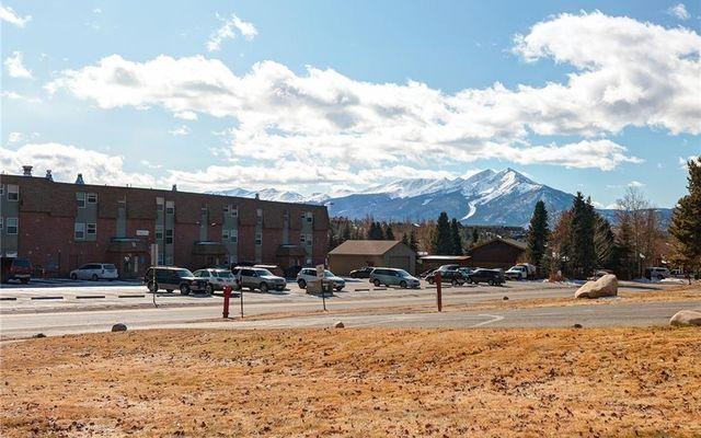 Dillon Valley West Condo 102 - photo 13