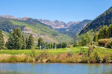 1557 Golf Terrace #46 Vail, CO