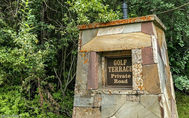 Vail Golfcourse Th 46 - photo 4