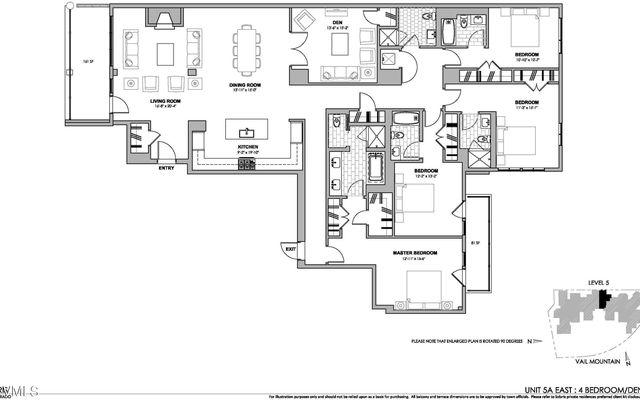 Solaris Residences 5a East - photo 11