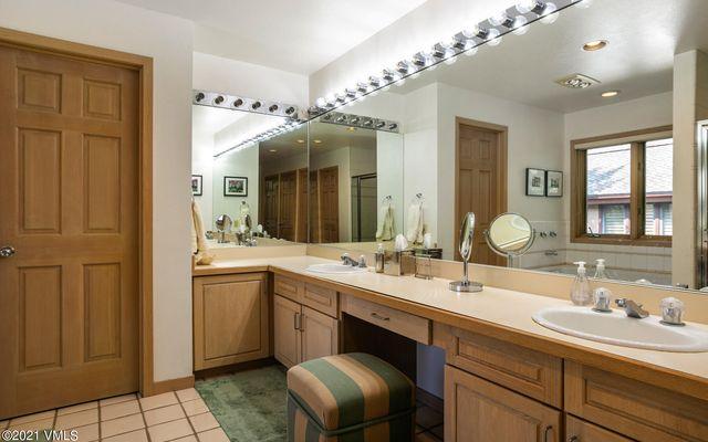 3984 Bighorn Road A - photo 20