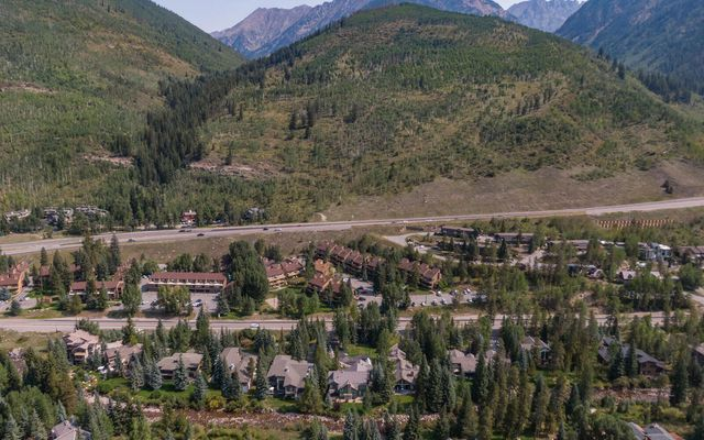 3984 Bighorn Road A - photo 39
