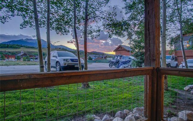 Retreat On The Blue Condo e3 - photo 14