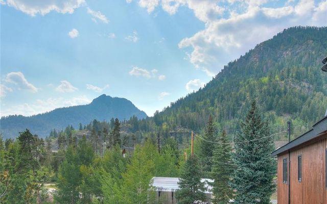 20 Aspen Drive - photo 34
