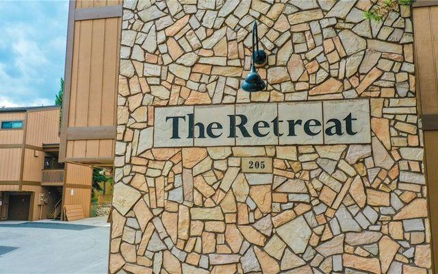 Retreat Condo 6 - photo 24