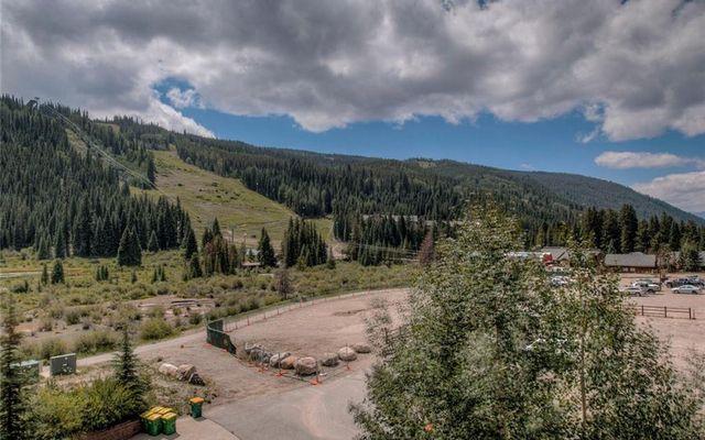 Red Hawk Lodge Condo 2277 - photo 1