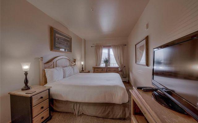 Red Hawk Lodge Condo 2277 - photo 12