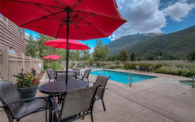 Red Hawk Lodge Condo 2277 - photo 2