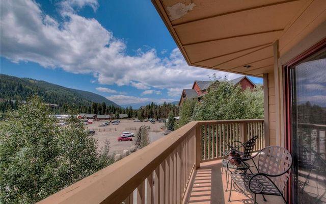Red Hawk Lodge Condo 2277 - photo 23