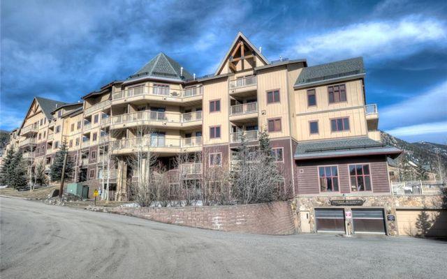 Red Hawk Lodge Condo 2277 - photo 25