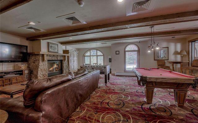 Red Hawk Lodge Condo 2277 - photo 3