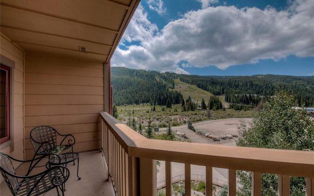 Red Hawk Lodge Condo 2277 - photo 6