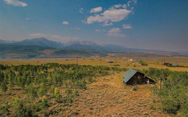 2150 Elk Run Road - photo 19
