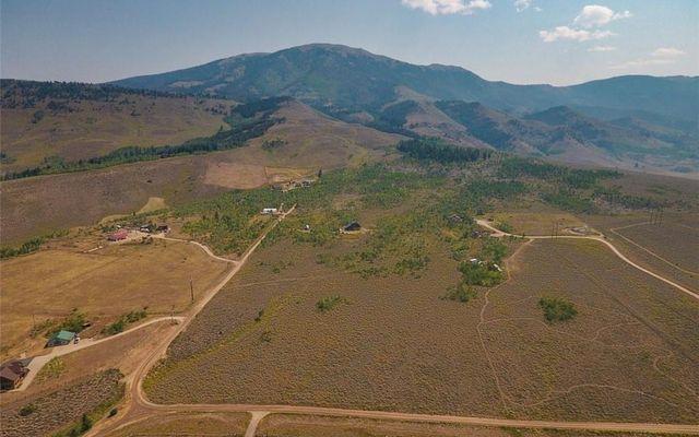 2150 Elk Run Road - photo 24