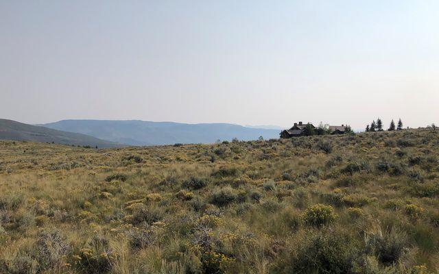 451 Pine Marten Way - photo 1