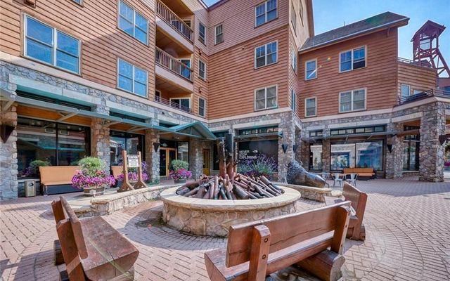 Buffalo Lodge And The Dakota Condos 8359 - photo 1