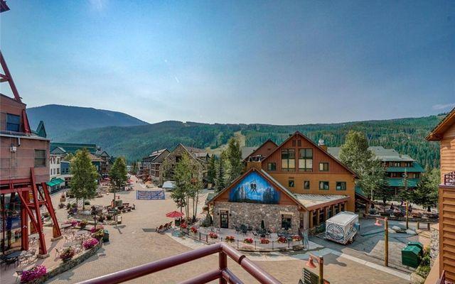 Buffalo Lodge And The Dakota Condos 8359 - photo 11