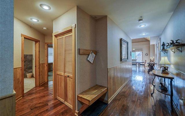 Buffalo Lodge And The Dakota Condos 8359 - photo 12