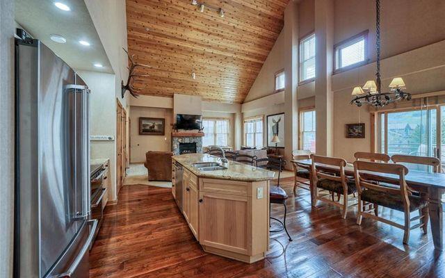 Buffalo Lodge And The Dakota Condos 8359 - photo 13