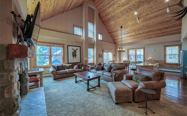 Buffalo Lodge And The Dakota Condos 8359 - photo 14