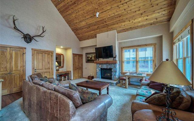 Buffalo Lodge And The Dakota Condos 8359 - photo 16