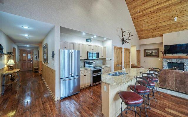 Buffalo Lodge And The Dakota Condos 8359 - photo 17