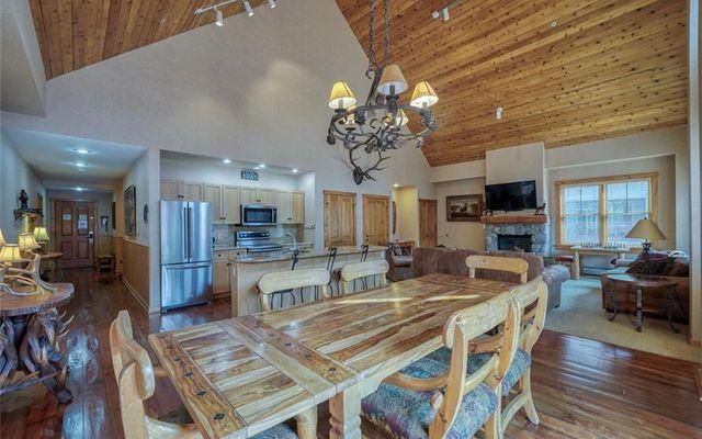 Buffalo Lodge And The Dakota Condos 8359 - photo 18