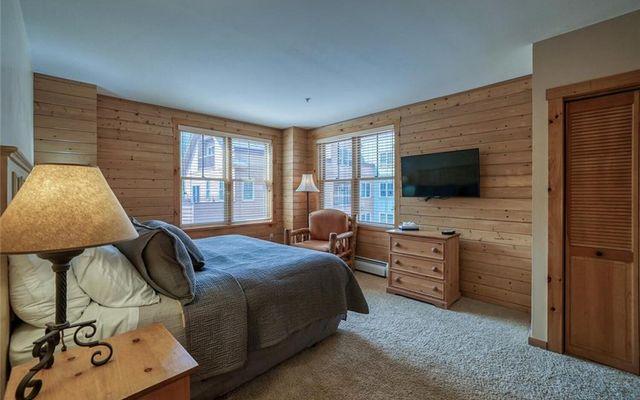 Buffalo Lodge And The Dakota Condos 8359 - photo 23
