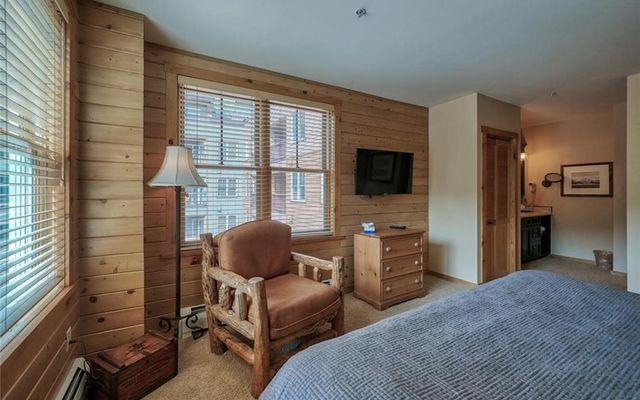 Buffalo Lodge And The Dakota Condos 8359 - photo 24
