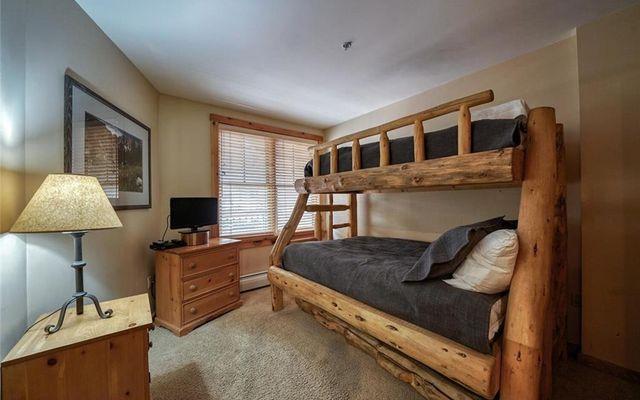 Buffalo Lodge And The Dakota Condos 8359 - photo 27