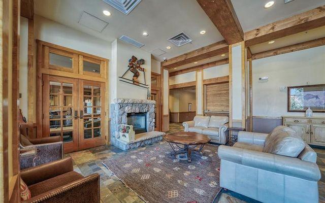 Buffalo Lodge And The Dakota Condos 8359 - photo 6