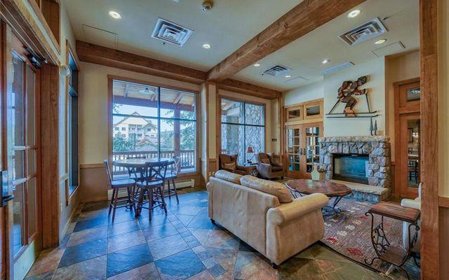 Buffalo Lodge And The Dakota Condos 8359 - photo 7