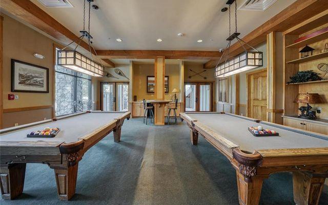 Buffalo Lodge And The Dakota Condos 8359 - photo 8