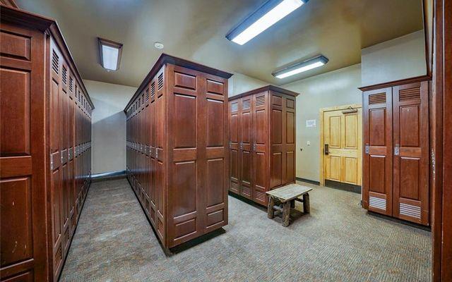 Buffalo Lodge And The Dakota Condos 8359 - photo 9