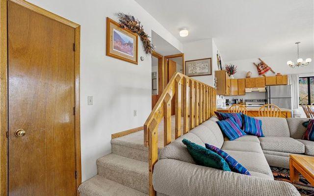 Buffalo Ridge Condo 106 - photo 1