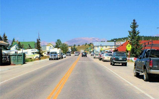 1625 Gap Road - photo 18