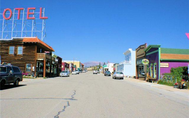 1625 Gap Road - photo 20