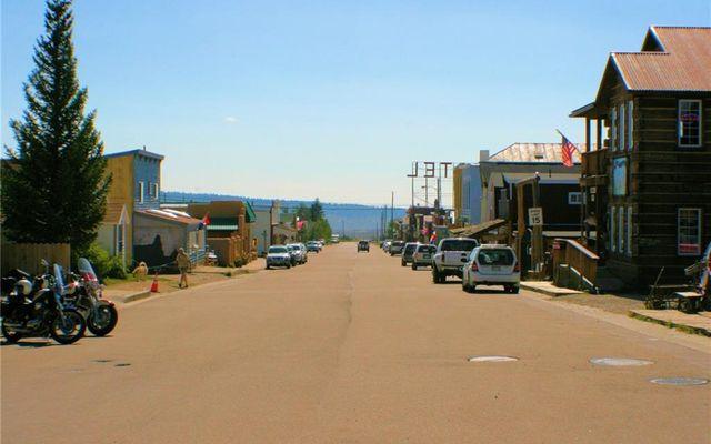 1625 Gap Road - photo 21