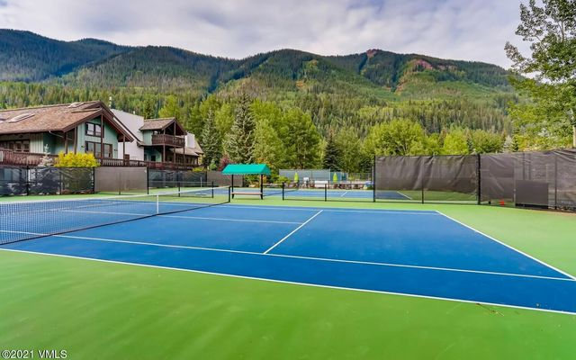 Vail Racquet Club Condos 18 - photo 22