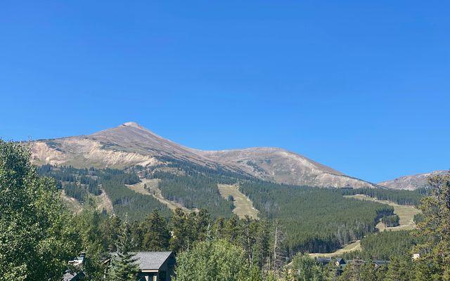 53 Boulder Ridge Drive - photo 48