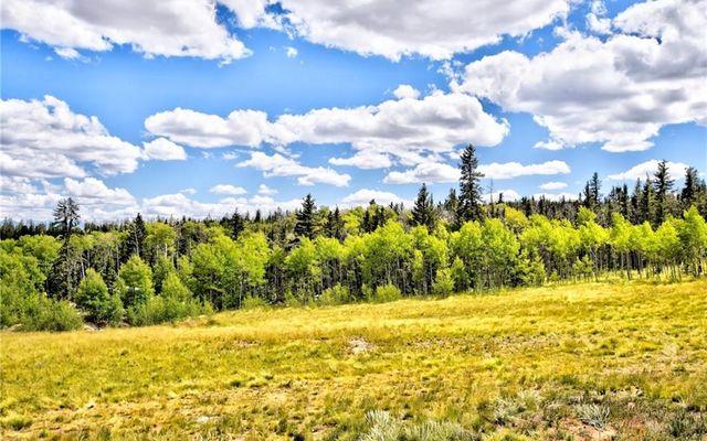 1060 Pinto Trail - photo 22