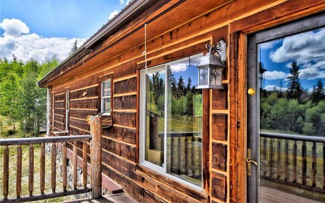 1060 Pinto Trail - photo 24