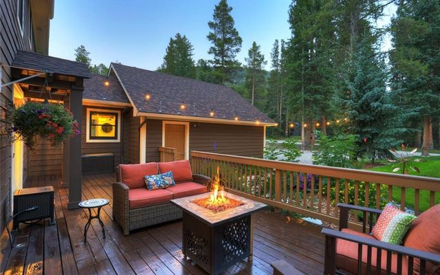 135 Royal Placer Trail - photo 28